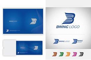 Bwing Stationery