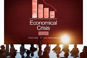 Economical Crisis Budget