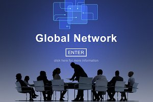 Global Network Internet Technology