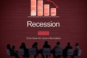 Recession Crisis
