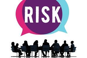 Risk Dangerous Hazzard Gamble