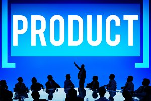 Product Production Collection