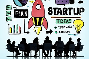 Start Up Business Plan Development