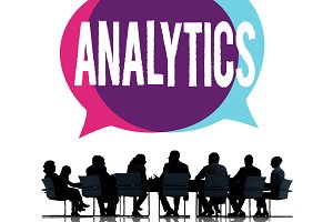 Analytics Evaluation Consideration