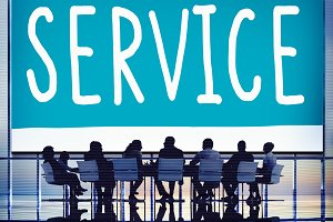 Service Loyalty Strategy