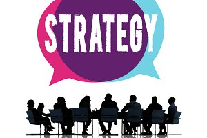 Strategy Development Direction