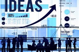 Idea Ideas Inspiration Motivation