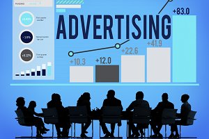 Advertising Marketing Campaign
