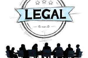 Legal Legalisation