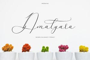 Amalyara