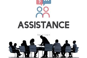 Assistance Business Consulting