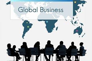 Global Marketing Business