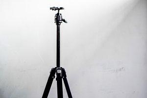 buffer camera
