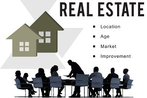 Real Estate Mortgage Loan