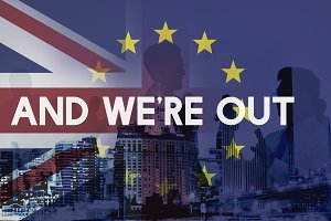 European Union Quit Referendum
