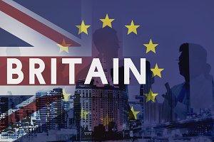 European Union Quit Referendum