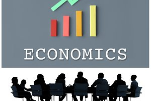 Finance Economic Progress