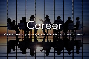 Career Hiring Human Resources