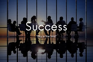 Success Improvement Development