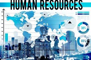 Human Resources Employment