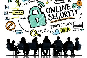 Online Security Internet Protection