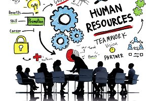 Human Resources Employment