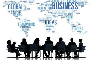 Business Global Plans Organization