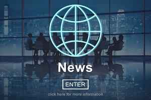 News Feed Report Information