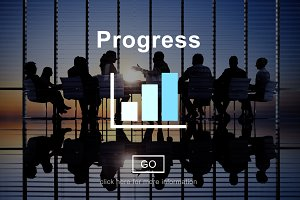 Progress Mission Move Forward