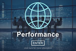 Performance Inspiration Management