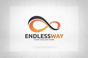 Endless Way Logo