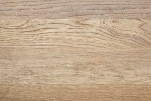Natural Wooden Surface Texture
