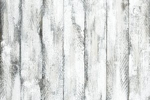 Wooden desk background texture