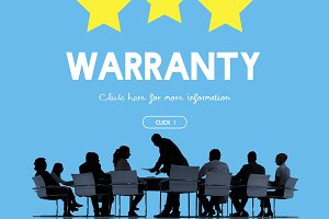 Business warranty