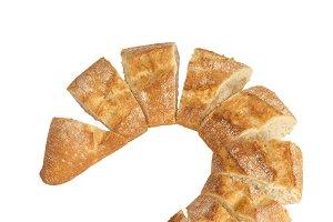 Bread question. Conceptual