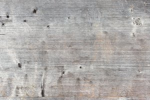 Wood Background Texture Gray