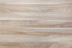 Wood Background Desk Texture