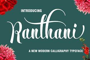 Ranthani