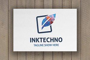 Inktechno Logo