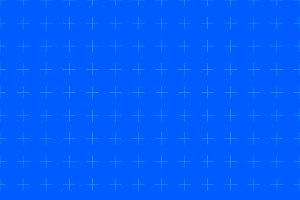 Construction graph paper with marks