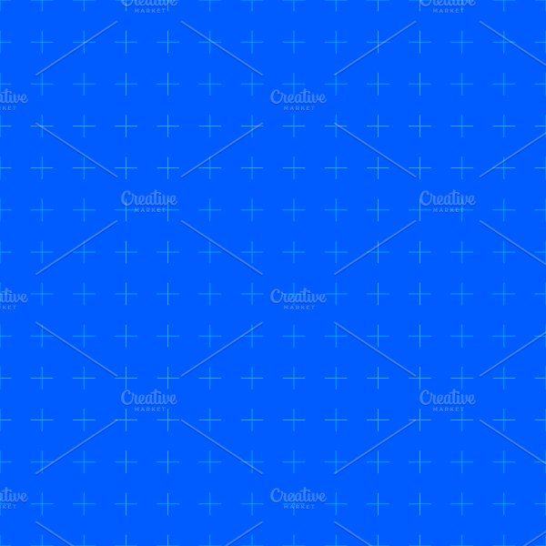 Construction graph paper with marks graphic patterns creative market malvernweather Image collections