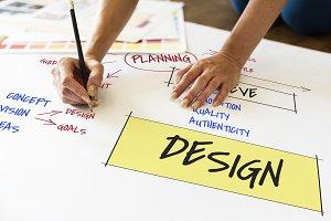 Design Inspire Fresh Ideas