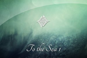 15 Textures - To the Sea 1