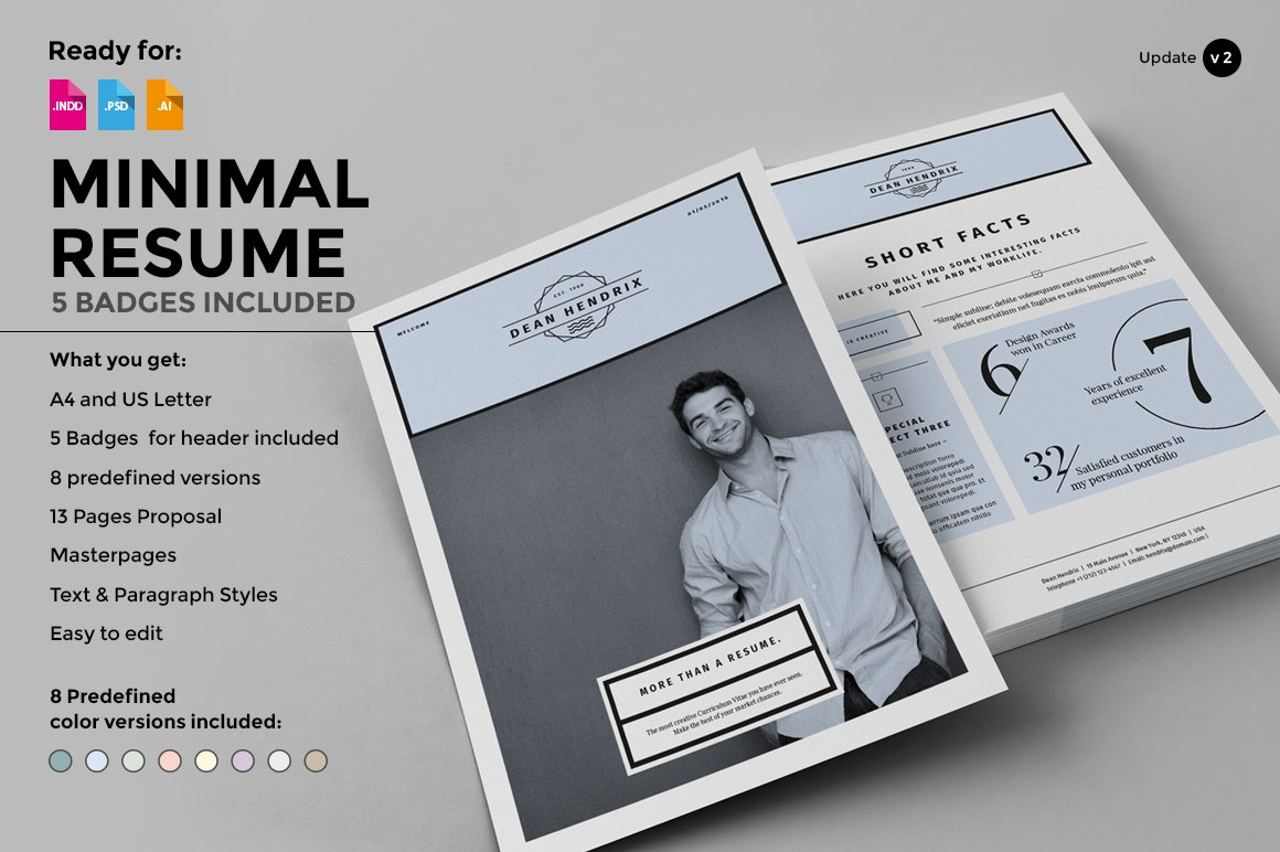 resume portfolio template critique essay format 20 resume templates that look great in 2016 nuvru 01 resume templates that look great resume portfolio template resume portfolio template