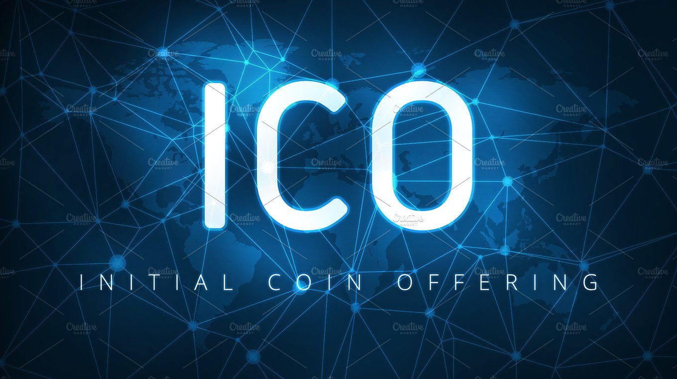 ICO List of Best New Initial Coin Offerings for Cryptocurrency Investors