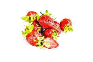 strwaberry