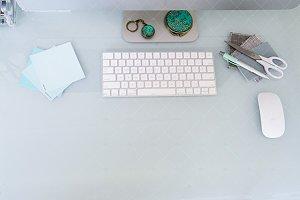 Styled Desktop