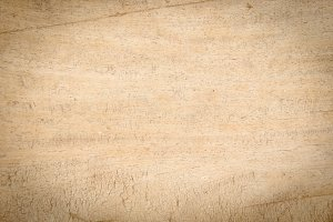 Texture wood style background