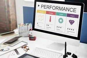 Development Performance