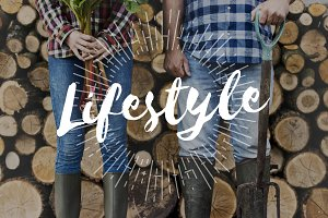 Lifestyle People